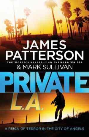 Private LA #6
