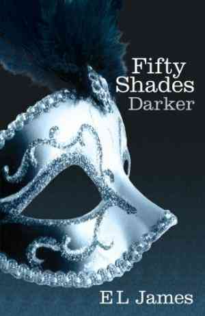 Fifty Shades D...