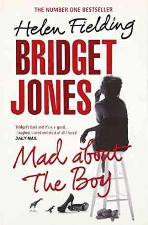 Bridget Jones:...