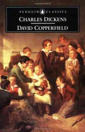 David Copperfi...