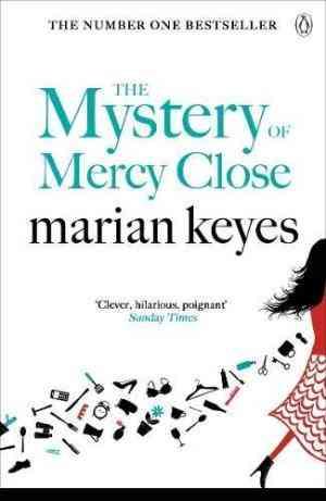 Mystery of Mer...