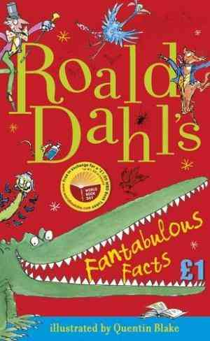 Roald Dahls Fa...