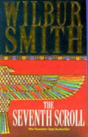 The Seventh Sc...