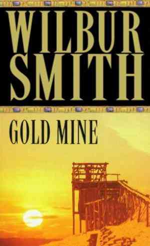 Gold Mine (Spe...