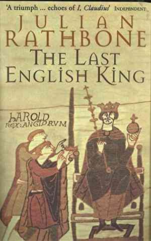 Last English K...