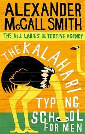 The Kalahari T...