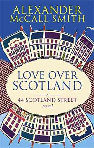 Love Over Scot...