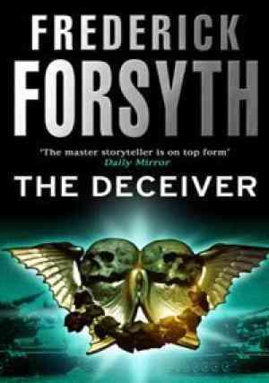 "Deceiver"""