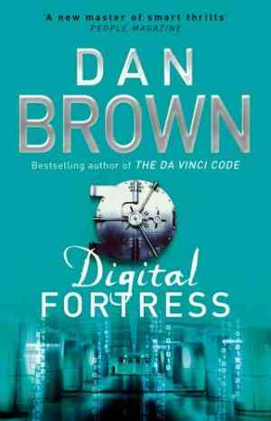 Digital Fortre...