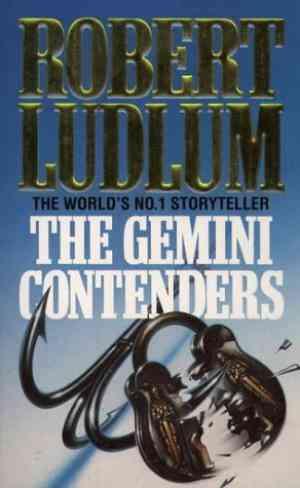 The Gemini Con...