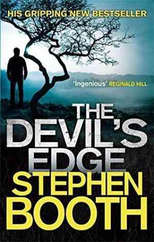 Devils Edge