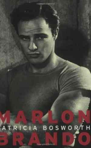 Lives: Marlon ...