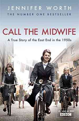 Call The Midwi...
