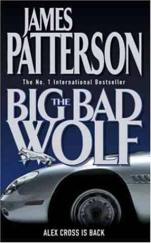 Big Bad Wolf(A...
