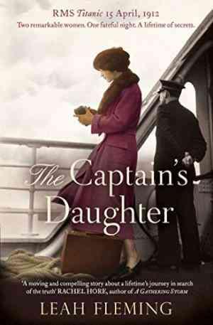 Captains Daugh...