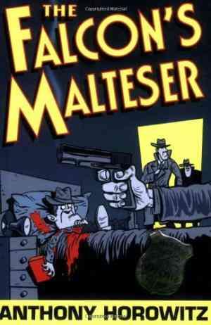 Falcons Maltes...