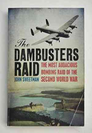 The Dambusters...