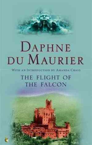 Flight of the ...