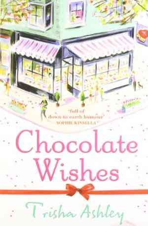 Chocolate Wish...