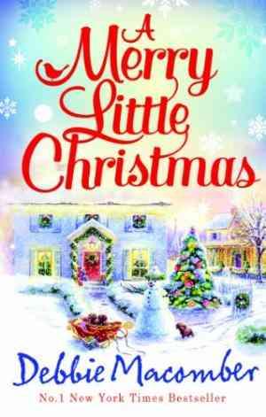Merry Little C...