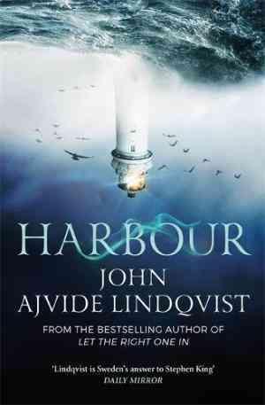 "Harbour"""