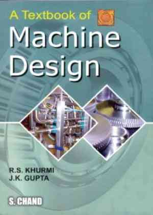 Textbook-of-Machine-Design