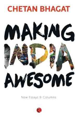 Making India A...
