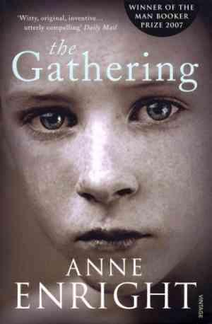 """Gathering"""""""