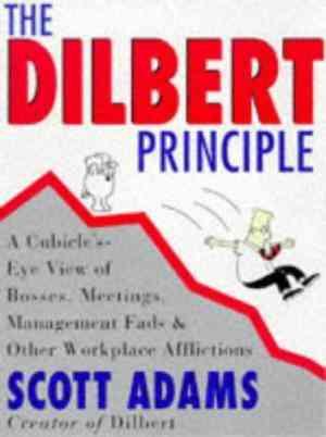 The Dilbert Pr...