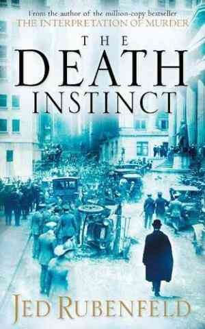 The Death Inst...