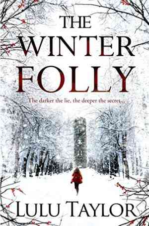 The Winter Fol...
