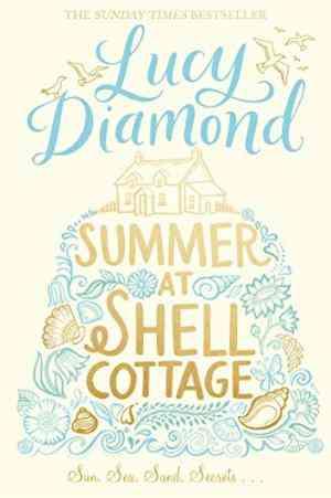 Summer at Shel...
