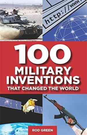 100 Military I...