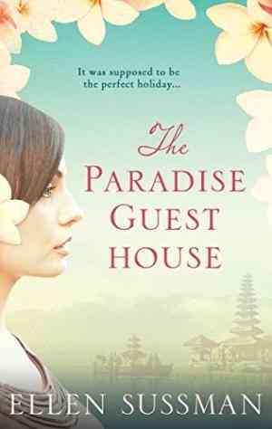 Paradise Guest...