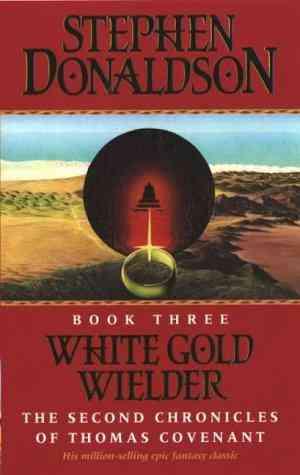 White Gold Wie...