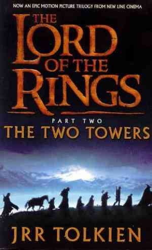 The-Lord-of-the-Rings:-v.-2:-Two-Towers