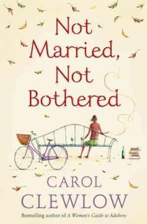 Not Married, N...