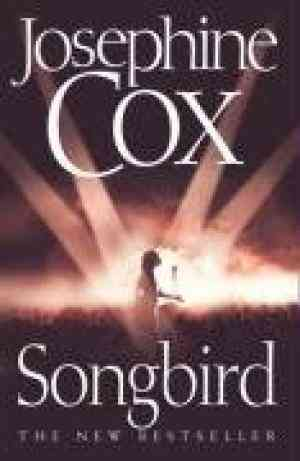 "Songbird"""