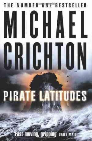 Pirate Latitud...