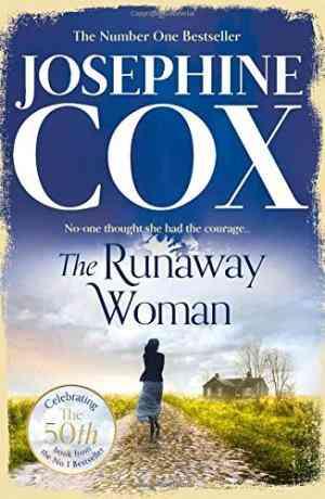 The Runaway Wo...