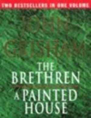 The Brethern &...