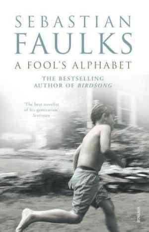 Fools Alphabet