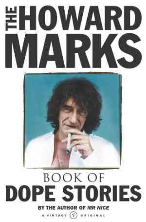 Howard Marks B...