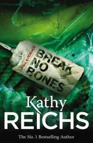 Break-No-Bones