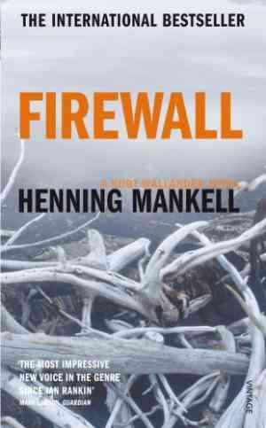 """Firewall"""""""