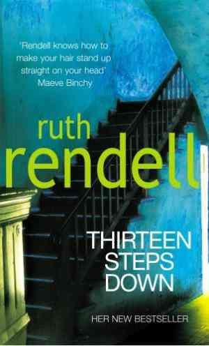 Thirteen Steps...