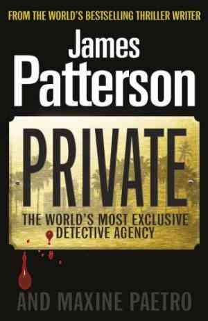 Private #1