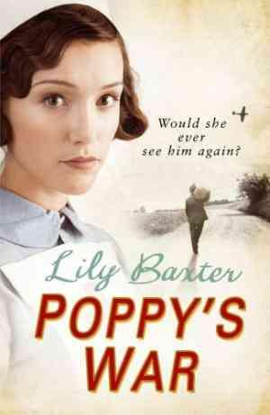 Poppys War