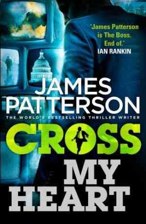 Cross My Heart...