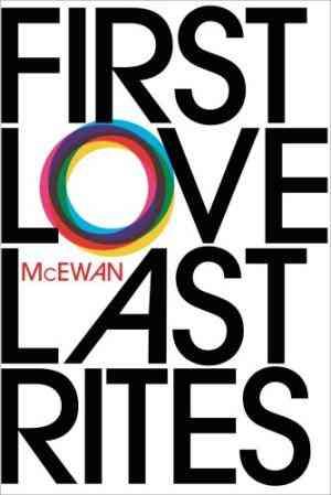 First Love, La...